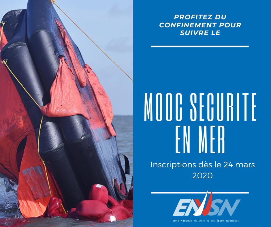 <span class='p-name'>MOOC sécurité en mer</span>